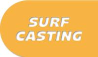 TIENDA SURFCASTING
