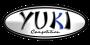 Cañas y accesorios Yuki