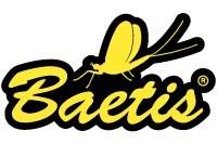 Baetis