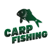 logo carpfishing