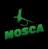Logo flyfishing